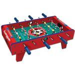 Fussball Tisch