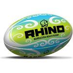 Rugbyboll Rugbyboll Rhino Barracuda Beach