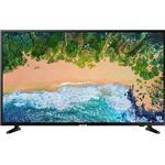 LED TV Samsung UE50NU6025