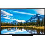 TV Toshiba 49L2863DG