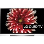 Smart TV TV LG OLED55C8