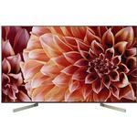 TV Sony Bravia KD-55XF9005
