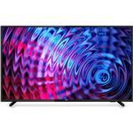 TV Philips 43PFT4203