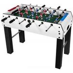 Fussball Fussball Stanlord Foosball Table Monopoli