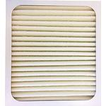 Inomhusklimat Woods Active ION HEPA Filter For AD20/AD30