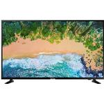 Smart TV TV Samsung UE55NU7093