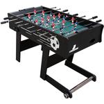 Cougar Foosball Scorpion Kick