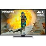 LED TV Panasonic TX-49FX550