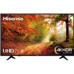 TV Hisense H43A6140