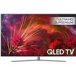 QLED TV Samsung QE55Q8FN