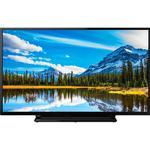 TV Toshiba 40L2863DG