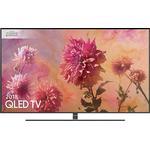 QLED TV Samsung QE65Q9FN