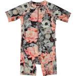Barnkläder Molo Neka - Blossom (8S19P505 4789)