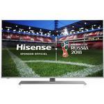 TV Hisense H55A6550