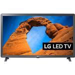 1920x1080 (Full HD) TV LG 32LK6100