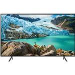 LED TV Samsung UE55RU7105