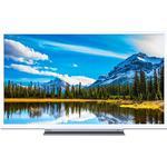 TV Toshiba 32W3864DG