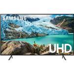 LED TV Samsung UE50RU7105