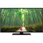 TV JVC LT43VU63K