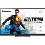 OLED TV Panasonic TX-55GZ2000E