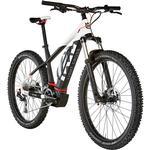 Mountainbike El Mountainbike El Husqvarna LC2 9-Speed 2019 Unisex
