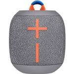 Bluetooth - 360 graders ljud Högtalare Ultimate Ears Wonderboom 2