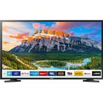 1920x1080 (Full HD) TV Samsung UE32N5305