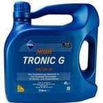 Aral HighTronic G 5W-30 4L Motor Oil