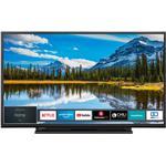 TV Toshiba 43L3869D