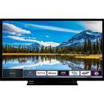 TV Toshiba 28W2863D