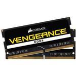 Corsair Vengeance DDR4 3000MHz 2x8GB (CMSX16GX4M2A3000C18)