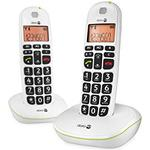 Fast Telefoni Doro PhoneEasy 100w Twin