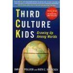Third Culture Kids (Häftad, 2009)