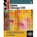 Exploring Adobe InDesign CS5