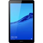 """Huawei MediaPad M5 Lite 10.1"""" 32GB"""