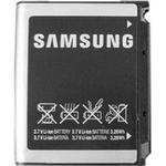 "Samsung ""Samsung AB653039CD originalbatteri"