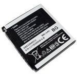 "Samsung ""Samsung AB533640CU originalbatteri"
