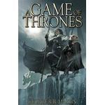 A game of thrones - Kampen om järntronen. Vol 2 (Häftad, 2013)