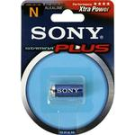 Sony Stamina Plus N (LR1)