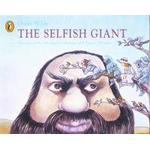 The Selfish Giant (Spiral, 1982)
