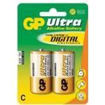 Varta 2-pack LR-14 Batterier