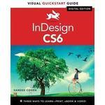 InDesign CS6 (Övrigt format, 2012)