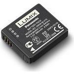 Panasonic DMW-BLH7 batteri