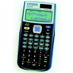 Citizen SR-270X