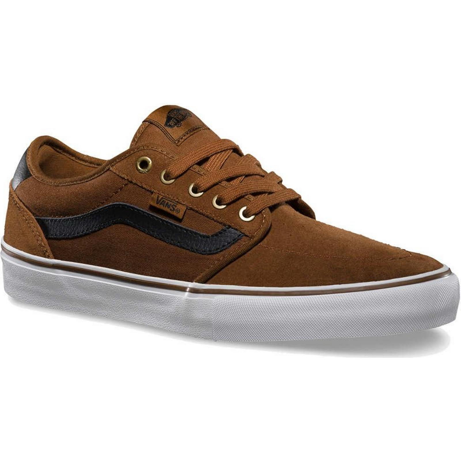 moins mme 10898b m lindero patiner chaussures cher 2 qHKd8Xdgw