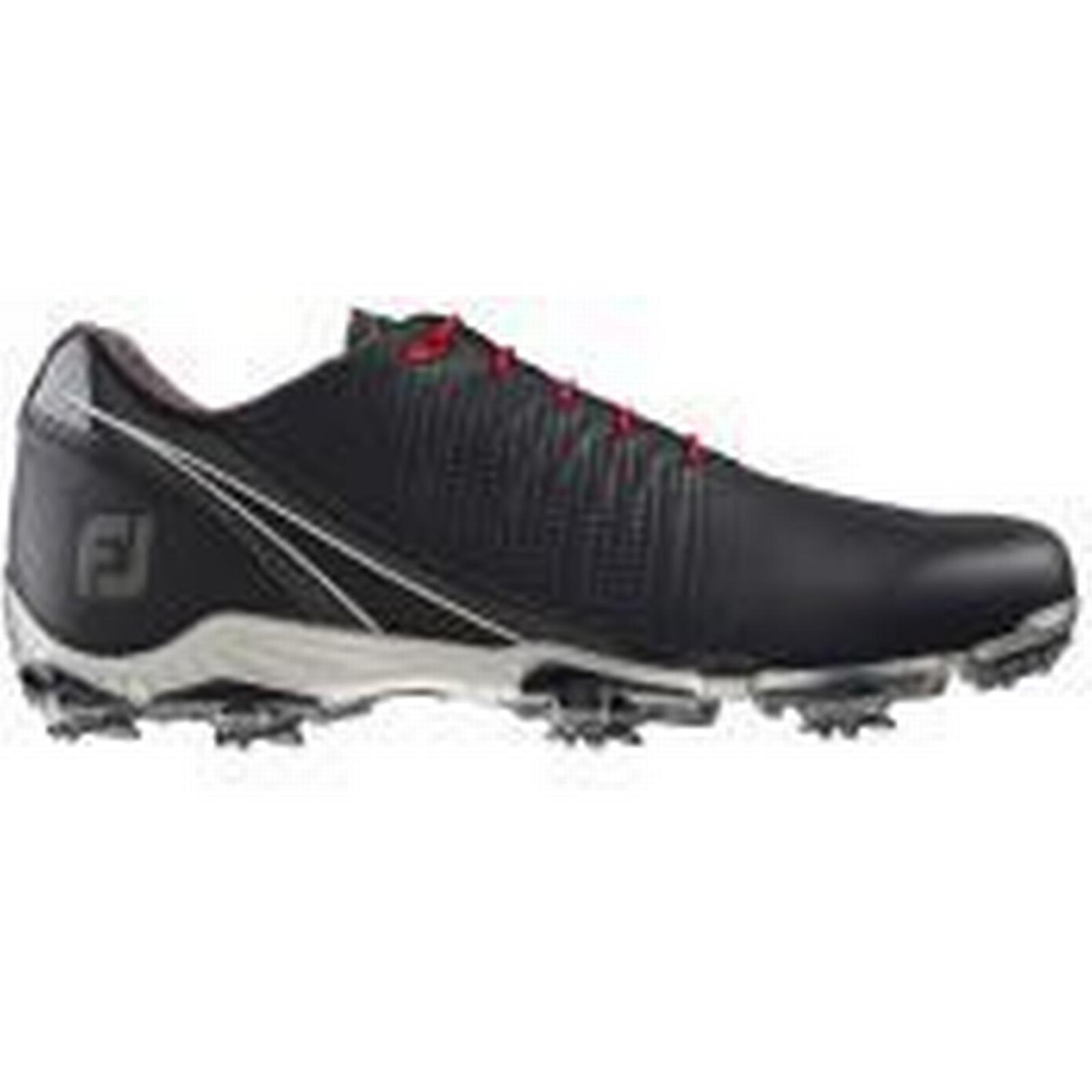de golf l'adn des chaussures de golf de - noir 4c1002