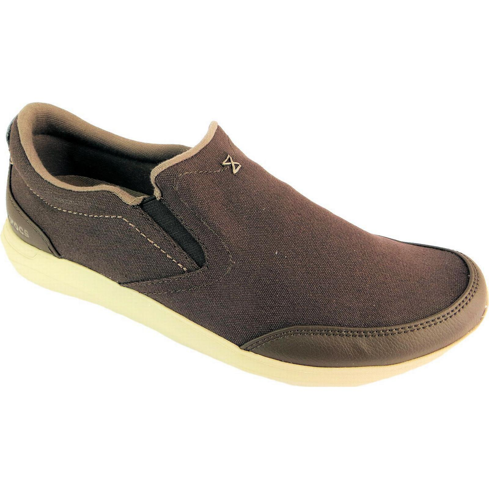 Mr/Ms:Crocs Kinsale Loafers:International Big Name Name Name 774421