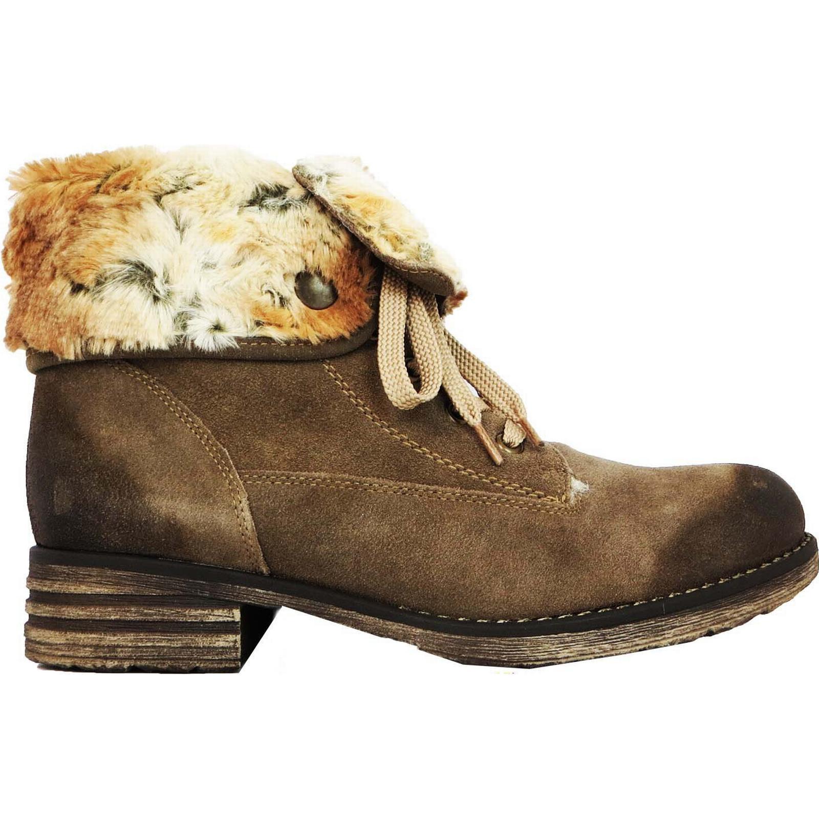 Men's/Women's:Remonte R6289-25 Ankle Boots:Super Boots:Super Ankle Good Ware d41ce6
