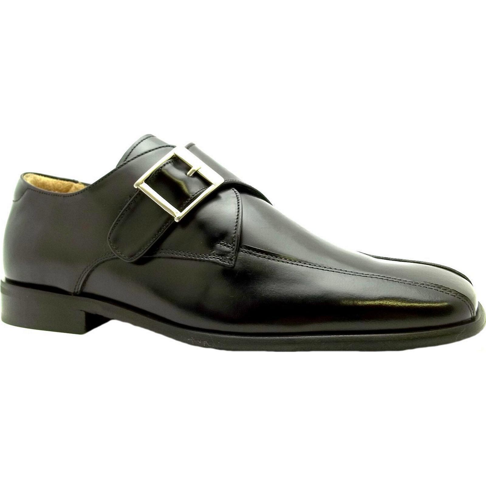 Man's/Woman's:Petasil Man's/Woman's:Petasil Man's/Woman's:Petasil Cipriani Formal Shoes:Seasonal Promotion c3e7fe
