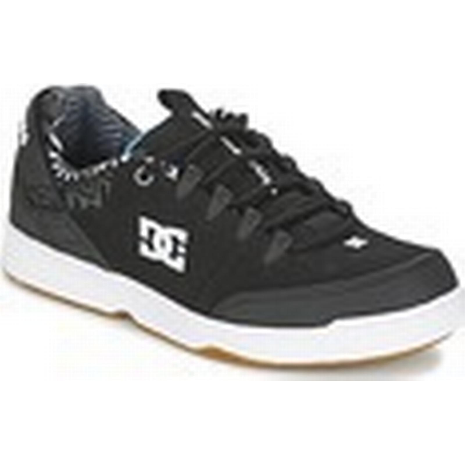 dc poids chaussures chaussures syntaxe ko m poids dc corporel6 hommes f44c61